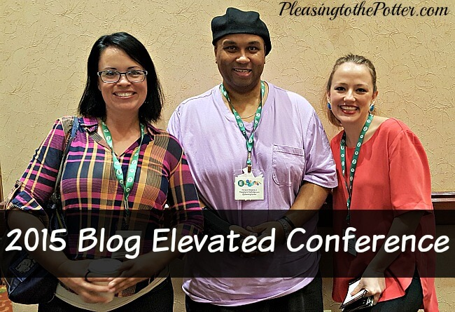 Here are just two of the amazing bloggers I met. I am a huge fan of their work! (left) Kirsten Oliphant(kirsten oliphant.com & Createif Writing.com (right) Elaine Mingus (superradchristianwriterchick,com